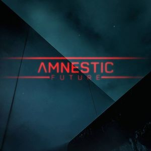 Amnestic