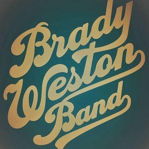 Brady Weston Band