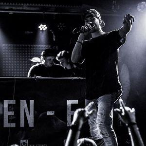 Ken-E