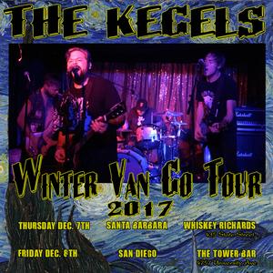 The Kegels