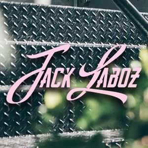 Jack Laboz