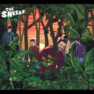 The Sneeks