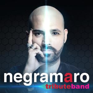 Negramaro Tribute