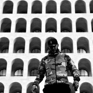 Dario Calì DJ