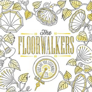 The Floorwalkers