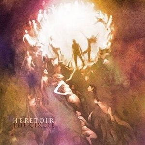 Heretoir