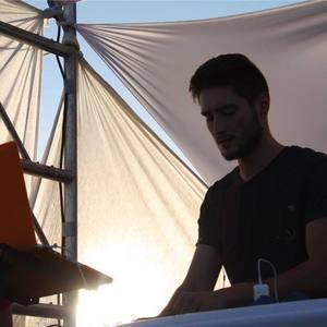 ShocK DJ/Producer