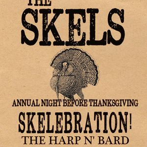 The Skels