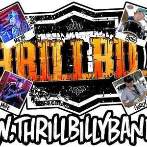 Thrillbilly