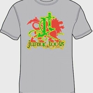 Junior Toots ~ Official Fanpage