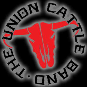 The Union Cattle Band
