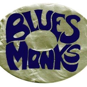 The Bluesmonks