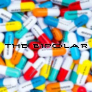 The Bipolar