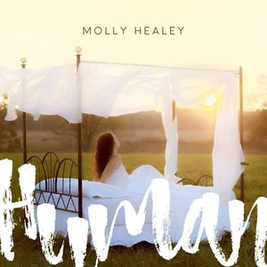 Molly Healey Music