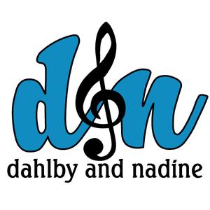 Dahlby & Nadine
