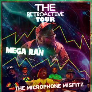 The Microphone Misfitz