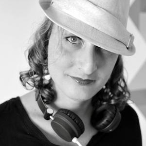 DJ Martina S.