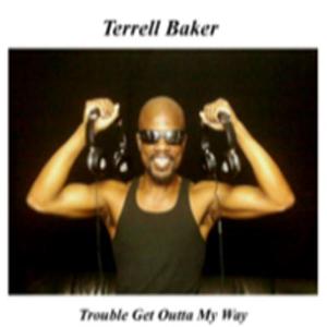 Terrell Baker