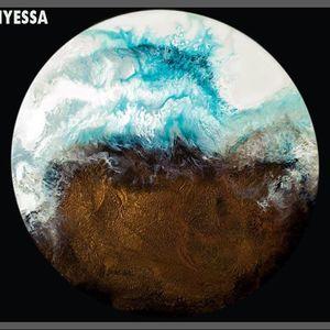 Hyessa