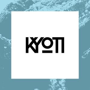 Kyoti