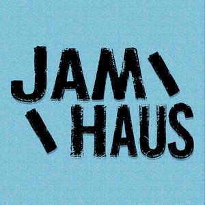 JamHaus