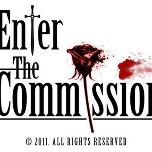 Enter The Commission