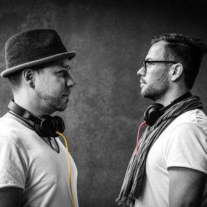 DJ-Team E.Q.T. Hamburg