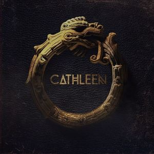 Everyone likes Cathleen