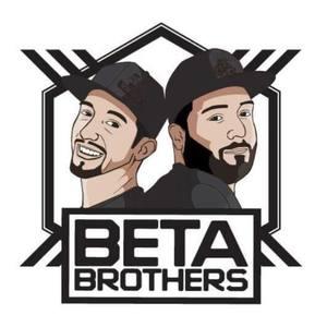 Beta Brothers
