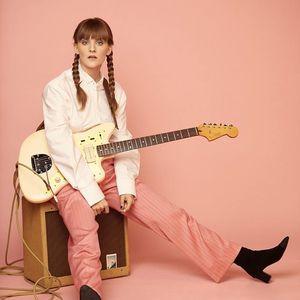 Liza Anne Music