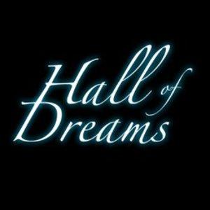 Hall of Dreams