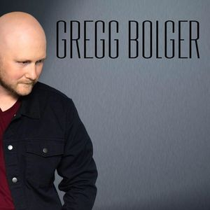 Gregg Bolger Music