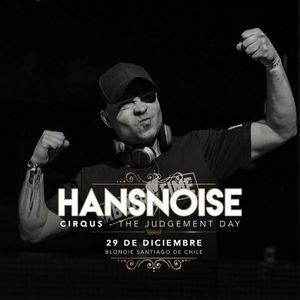 Hans Noise