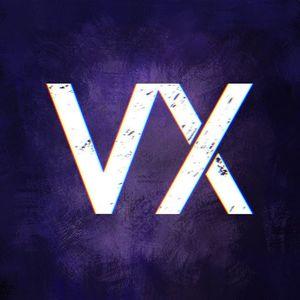 Vanthrex