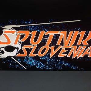 Sputnik Slovenia