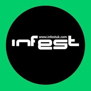 Infest Festival