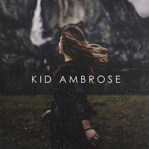 Kid Ambrose