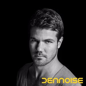 Dennoise