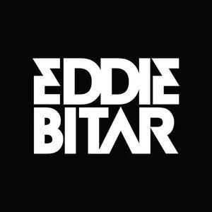 Eddie Bitar