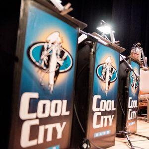 Cool City Band