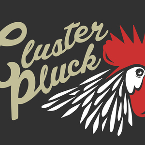 ClusterPluck