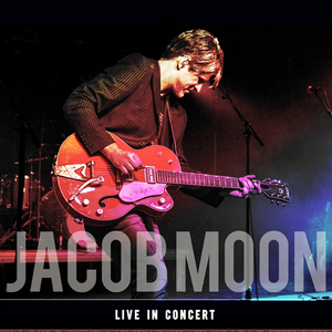 Jacob Moon