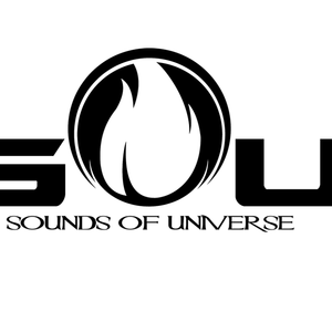 Sounds of universe
