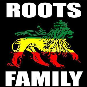 ROOTS FAMILY