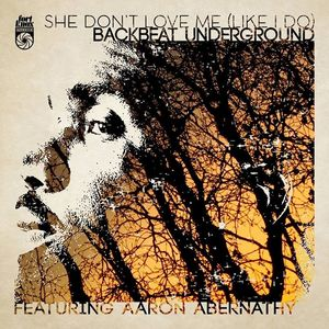 Backbeat Underground