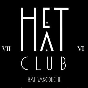 Hét Hat Club