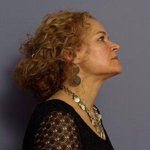 Lara Herscovitch