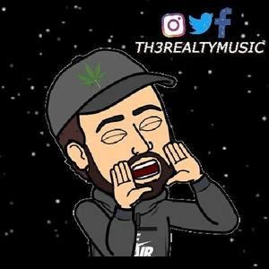 T.Y Music