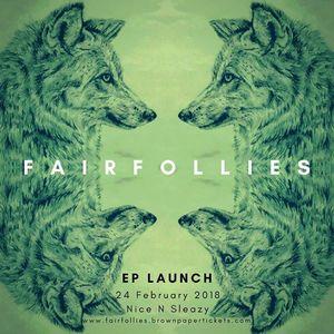 Fairfollies