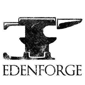 Edenforge